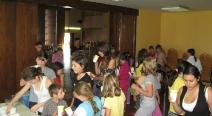 Kinderferienaktion 2010