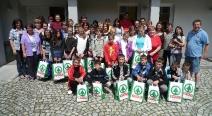 Kinderferienaktion 2011