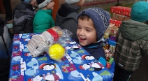 Weihnachtsaktion 2015_3