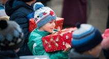 Weihnachtsaktion 2015_8