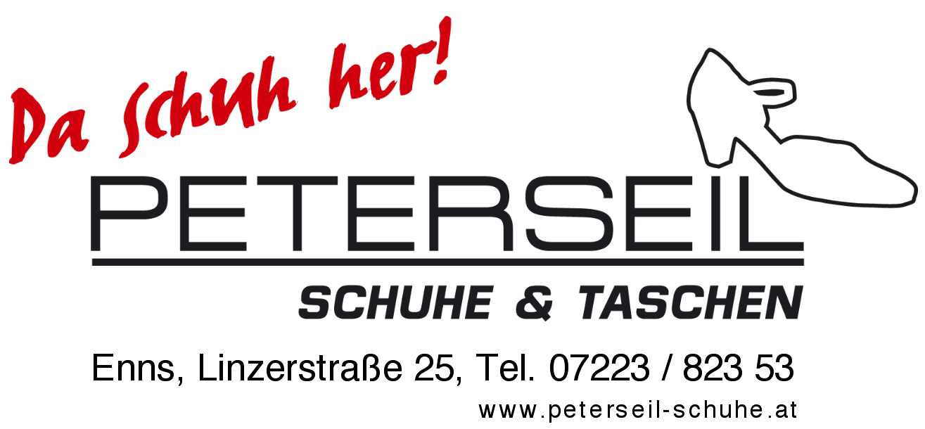 Logo Peterseil